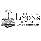 Thomas A. Lyons Fine Books