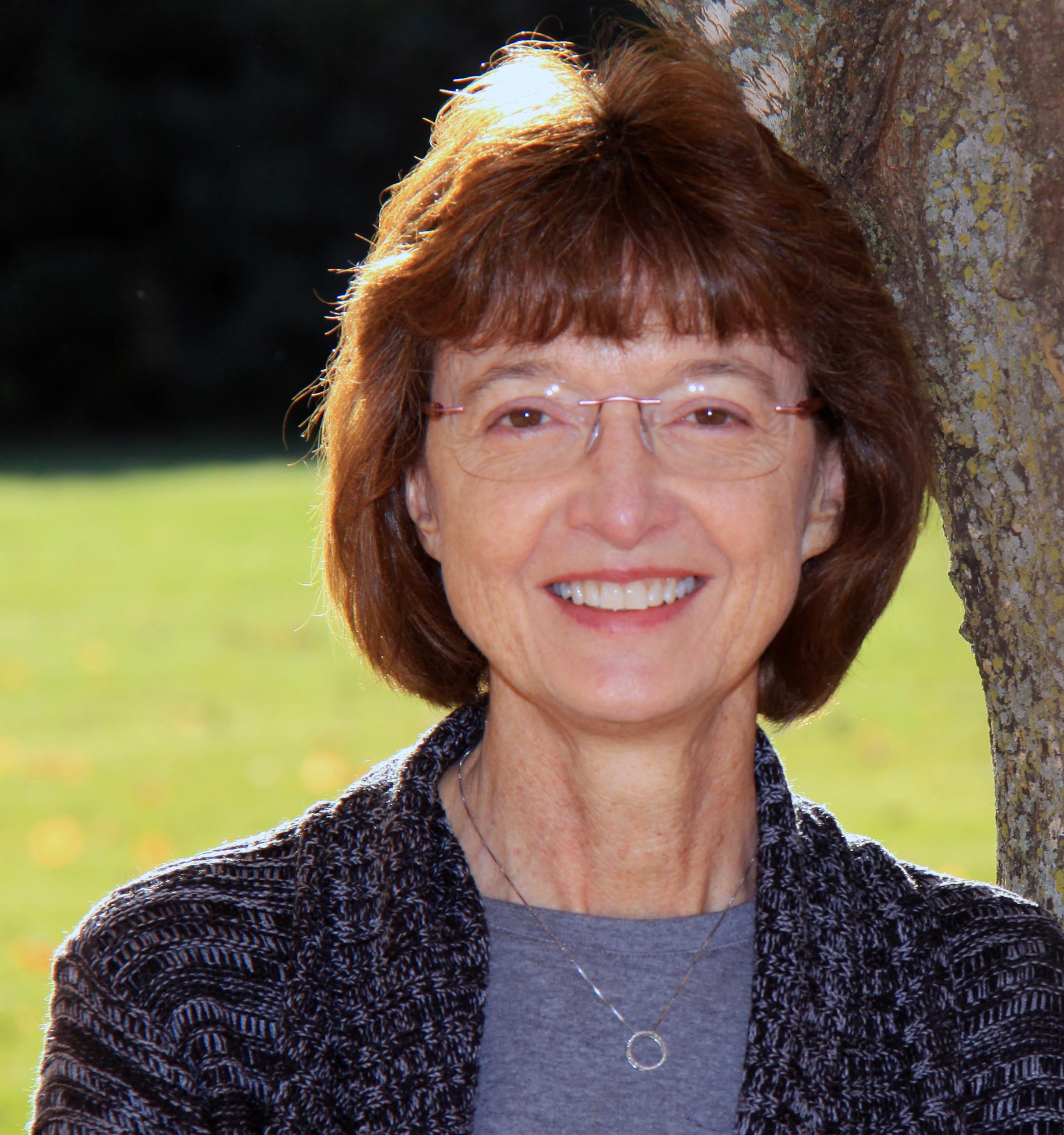 Picture Books with Linda Vander Heyden