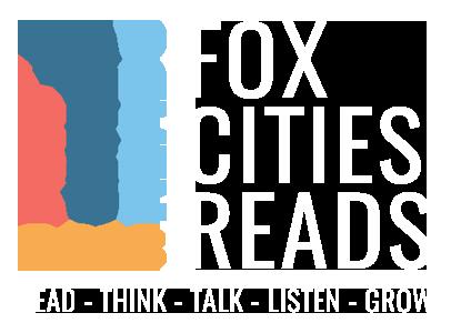 Fox Cities Reads 2018