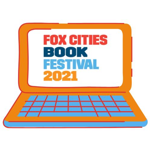 Fox Cities Book Festival 2021