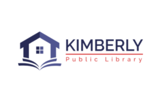 Kimberly Public Library