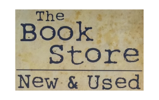 The Book Store New & Used