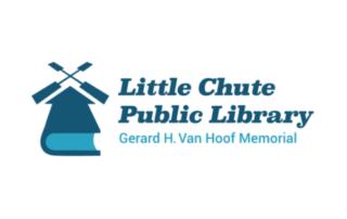 Little Chute Public Library