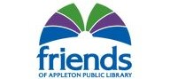 Friends of the Appleton Public Library