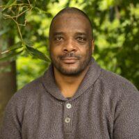 Author photo of Dennis Crosby