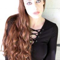 Author Photo of Gwendolyn Kiste