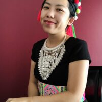 Photo of Yia Lor