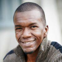 Author photo of Jason Mott